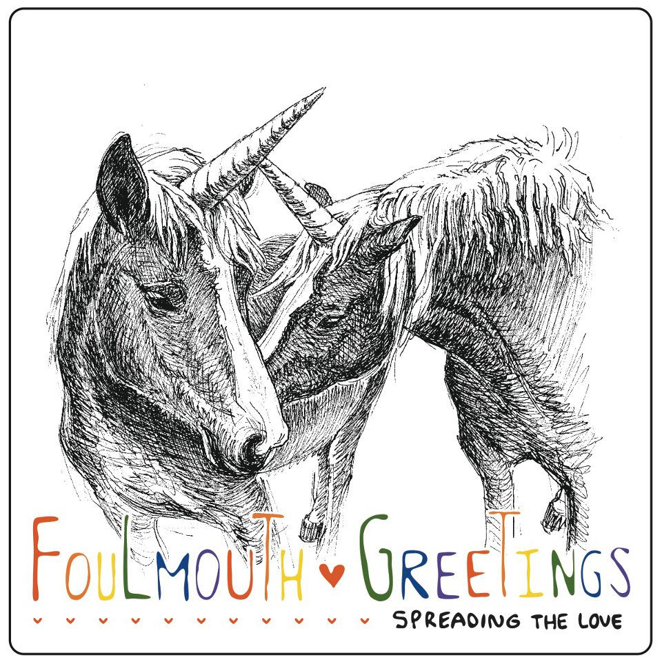 foulmouth_greetings